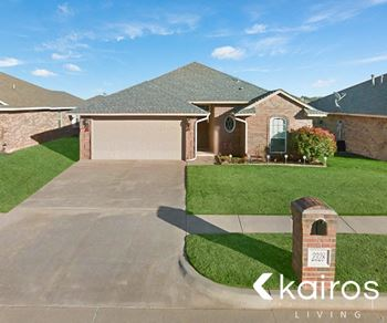 2328 Box Turtle Way 3 Beds House for Rent Photo Gallery 1