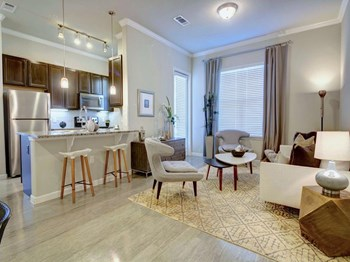 26493 E. University Drive 1-4 Beds Apartment for Rent Photo Gallery 1