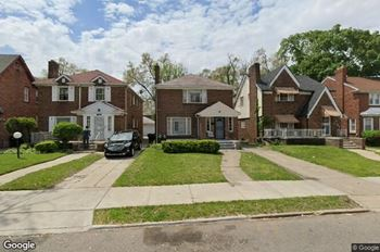 17541 Indiana Street 2 Beds Apartment for Rent Photo Gallery 1