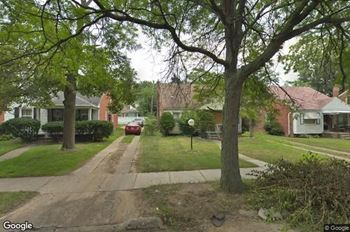 19460 Warwick Street 3 Beds House for Rent Photo Gallery 1