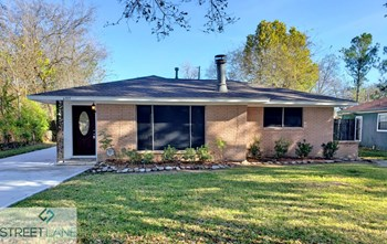 6315 Cresta Place Dr 3 Beds House for Rent Photo Gallery 1