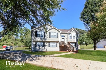 719 Westbury Drive 5 Beds House for Rent Photo Gallery 1