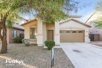 15447 W Yucatan Dr 4 Beds House for Rent Photo Gallery 1