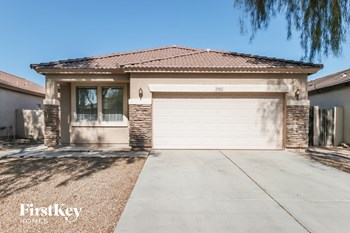 2762 E Morenci Rd 4 Beds House for Rent Photo Gallery 1