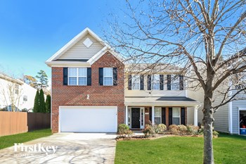 3813 Tonsley Place 4 Beds House for Rent Photo Gallery 1