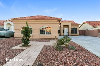 8637 W Aster Dr 4 Beds House for Rent Photo Gallery 1