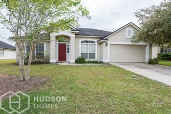 213 N Hidden Tree Dr 4 Beds House for Rent Photo Gallery 1