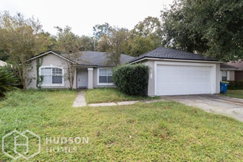8230 Provincial Cir 3 Beds House for Rent Photo Gallery 1