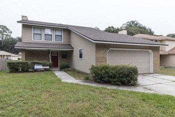 11319 Trotting Horse Lane 3 Beds House for Rent Photo Gallery 1