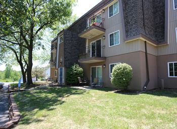 3151 Jennings Road 1-2 Beds Apartment for Rent Photo Gallery 1
