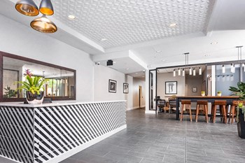 1117 Marquette Ave. 1-2 Beds Apartment for Rent Photo Gallery 1