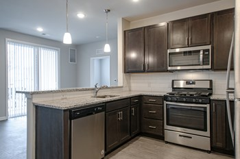 2 Healthquest Blvd. 1-2 Beds Apartment for Rent Photo Gallery 1