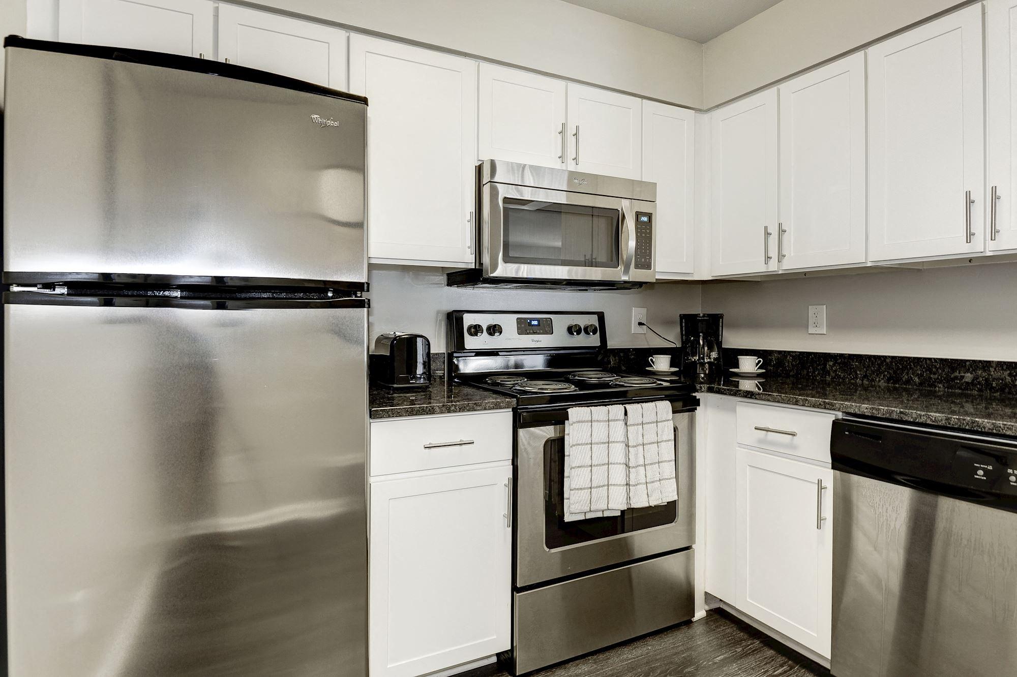 Waterside at Reston | Apartments in Reston, VA