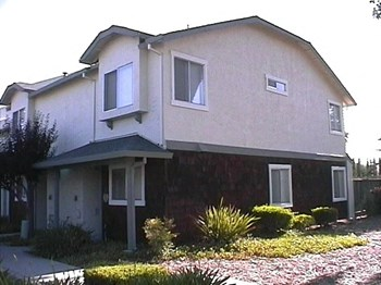9050 Kern Avenue Studio-3 Beds Apartment for Rent Photo Gallery 1
