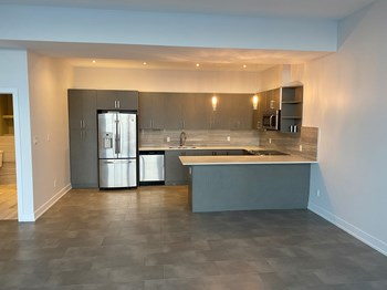100 Best Cheap Apartments In Ontario With Reviews Rentcafe