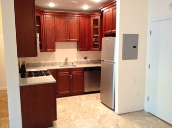 Condos 1-2 Beds Apartment for Rent Photo Gallery 1