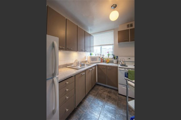 Church And Wellesley Apartments For Rent