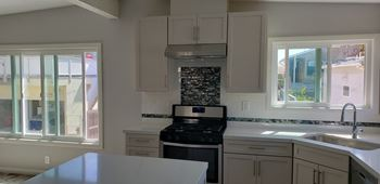 217, 219 Gull Street 1-2 Beds Apartment for Rent Photo Gallery 1