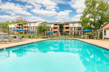 701 Crest Valley Way 1-3 Beds Apartment for Rent Photo Gallery 1
