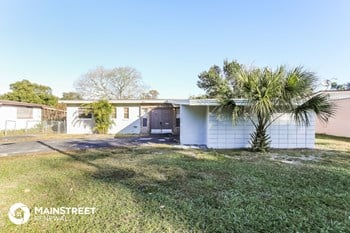 3703 Sutton Dr 3 Beds House for Rent Photo Gallery 1