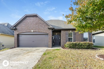 1025 Washington Ct 3 Beds House for Rent Photo Gallery 1