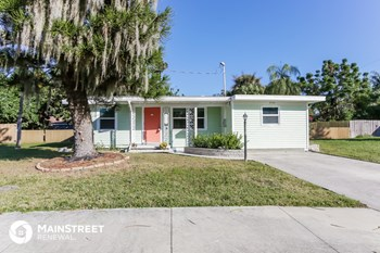 2111 Brueckner Dr 3 Beds House for Rent Photo Gallery 1