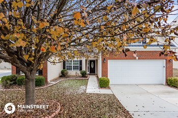 7010 Dacian Ln 4 Beds House for Rent Photo Gallery 1