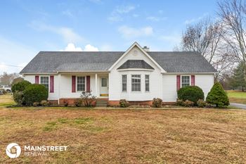 1325 Malvern Dr 3 Beds House for Rent Photo Gallery 1