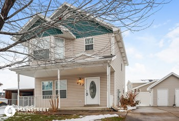 237 N 360 W 3 Beds House for Rent Photo Gallery 1