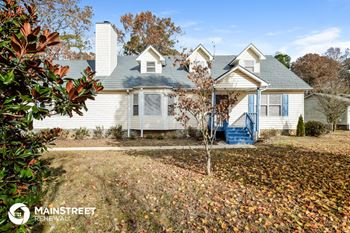 2085 Edenwood Circle 3 Beds House for Rent Photo Gallery 1