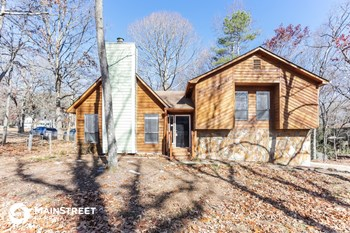 6555 Pine Knotch Dr 4 Beds House for Rent Photo Gallery 1