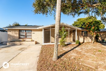 3353 Trask Dr 3 Beds House for Rent Photo Gallery 1