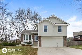3414 Hanthorn Ave 3 Beds House for Rent Photo Gallery 1