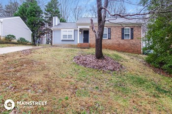 3811 Aster Dr 3 Beds House for Rent Photo Gallery 1