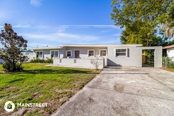 128 Japonica Dr 4 Beds House for Rent Photo Gallery 1
