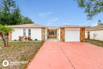 1612 Cromwell Dr 4 Beds House for Rent Photo Gallery 1