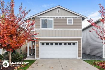 14558 47th Ave NE 4 Beds House for Rent Photo Gallery 1