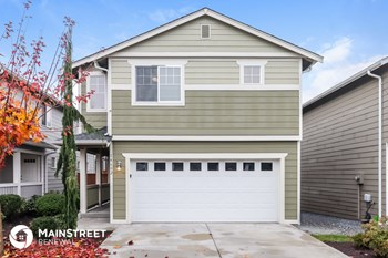 14602 47th Ave NE 4 Beds House for Rent Photo Gallery 1