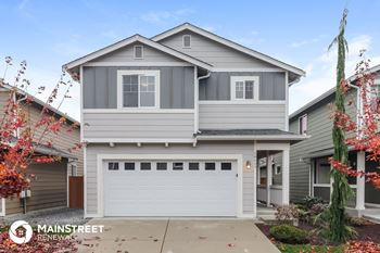 14609 46th Ave NE 3 Beds House for Rent Photo Gallery 1