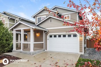 14613 46th Ave NE 4 Beds House for Rent Photo Gallery 1