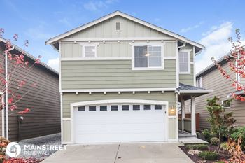 14617 46th Ave NE 4 Beds House for Rent Photo Gallery 1
