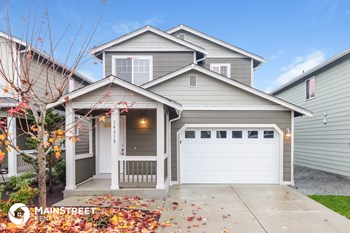 14618 47th Ave NE 4 Beds House for Rent Photo Gallery 1