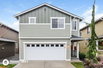 14626 47th Ave NE 4 Beds House for Rent Photo Gallery 1
