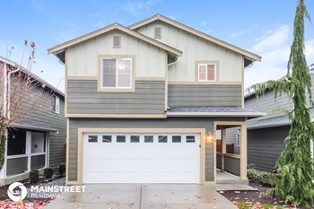 14650 47th Ave NE 3 Beds House for Rent Photo Gallery 1