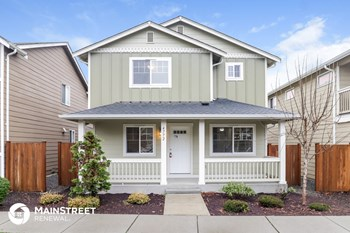 4772 147th Pl NE 3 Beds House for Rent Photo Gallery 1