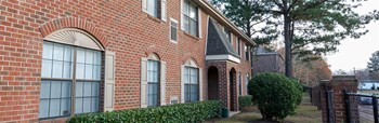 8600 Glen Myrtle Ave 1-2 Beds Apartment for Rent Photo Gallery 1