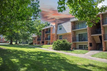 2215 Montauk Road 1-2 Beds Apartment for Rent Photo Gallery 1