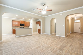 804 Rivington 4 Beds House for Rent Photo Gallery 1