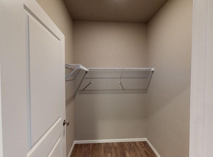 image of studio apartment