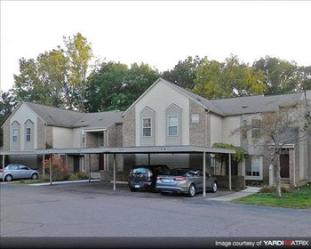 1204 Sherwood Ct. 1-2 Beds Apartment for Rent Photo Gallery 1